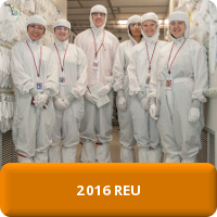 2016 REU Program Button Link