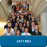 2017 REU Program Button Link