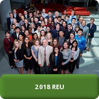 2018 REU Link Button